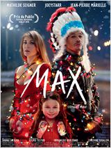 FILM-CINEMA-MAX