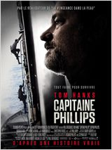 FILM CAPITAINE PHILLIPS
