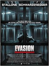 FILM-CINEMA-EVASION