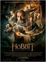 FILM CINEMA LE HOBBIT 2