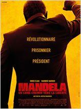 FILM BIOPIC SUR NELSON MANDELA
