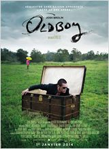 REMAKE FILM CINEMA OLDBOY