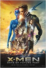 FILM-CINEMA-X-MEN-DAYS-OF-FUTURE-PAST