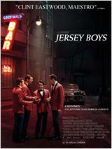 FILM CINEMA JERSEY BOYS
