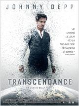 FILM CINEMA TRANSCENDANCE