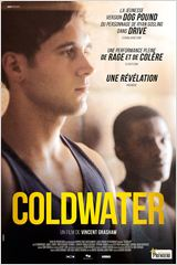 FILM CINEMA COLDWATER