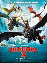 FILM CINEMA DRAGON 2