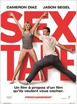 FILM CINEMA SEX TAPE