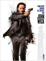 FILM CINEMA JOHN WICK