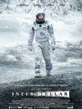 FILM CINEMA INTERSTELLAR