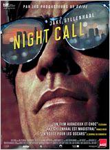 FILM CINEMA NIGHT CALL