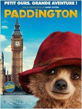 FILM CINEMA PADDINGTON
