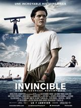 FILM CINEMA INVINCIBLE