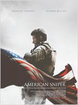 FILM CINEMA AMERICAN SNIPER