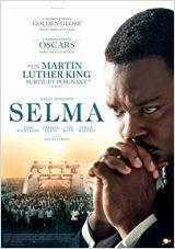 FILM CINEMA SELMA