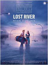 FILM CINEMA LOST RIVER